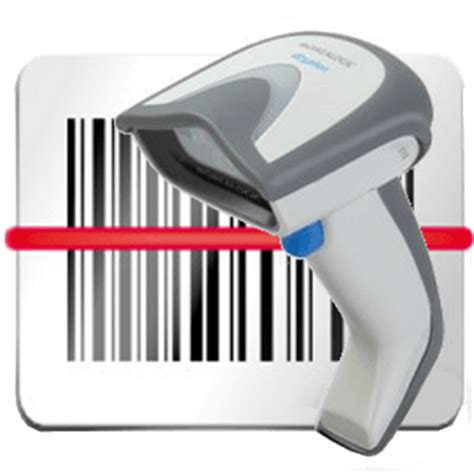 Inventory Management System With Barcode Scanner Thesis