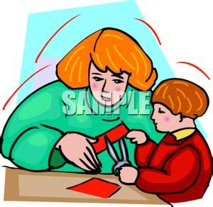 Writing the Best Essay on My Mother - Studybaycom