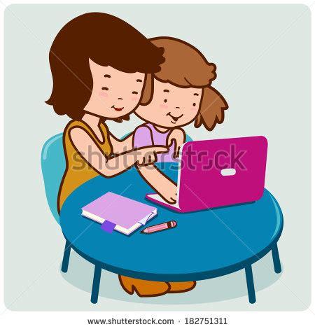 My Mother Daily Routine, Essay Sample - EssayBasicscom